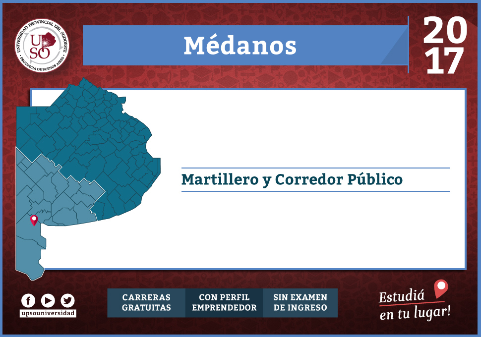 Oferta2017xsede-Medanos