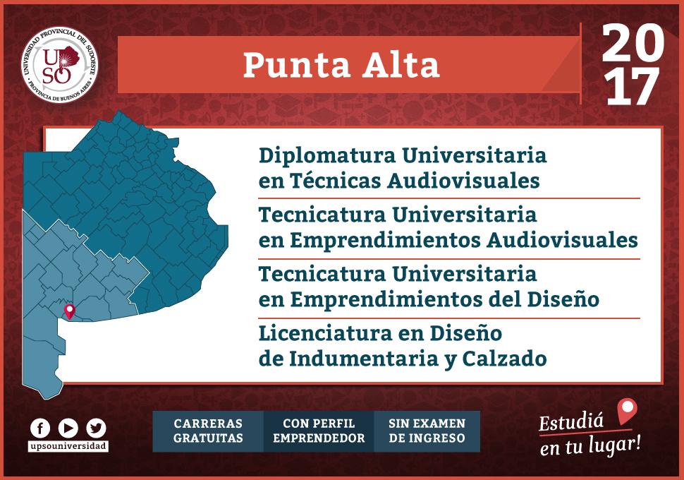 Oferta2017xsede-PuntaAlta