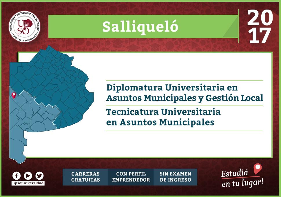 Oferta2017xsede-Salliquelo