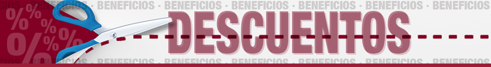header-beneficiosupso