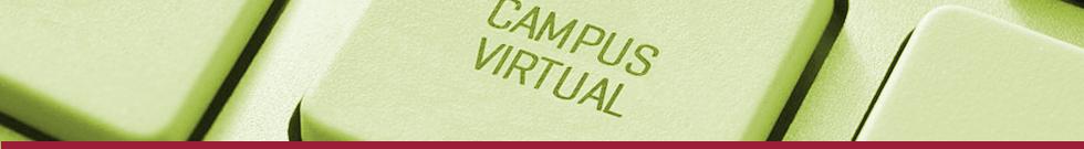 header-campusvirtual