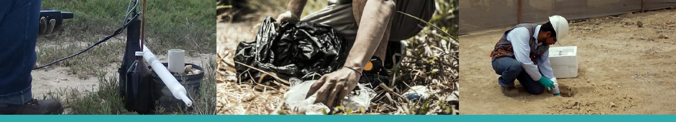 header-tec-gestiónambiental-01