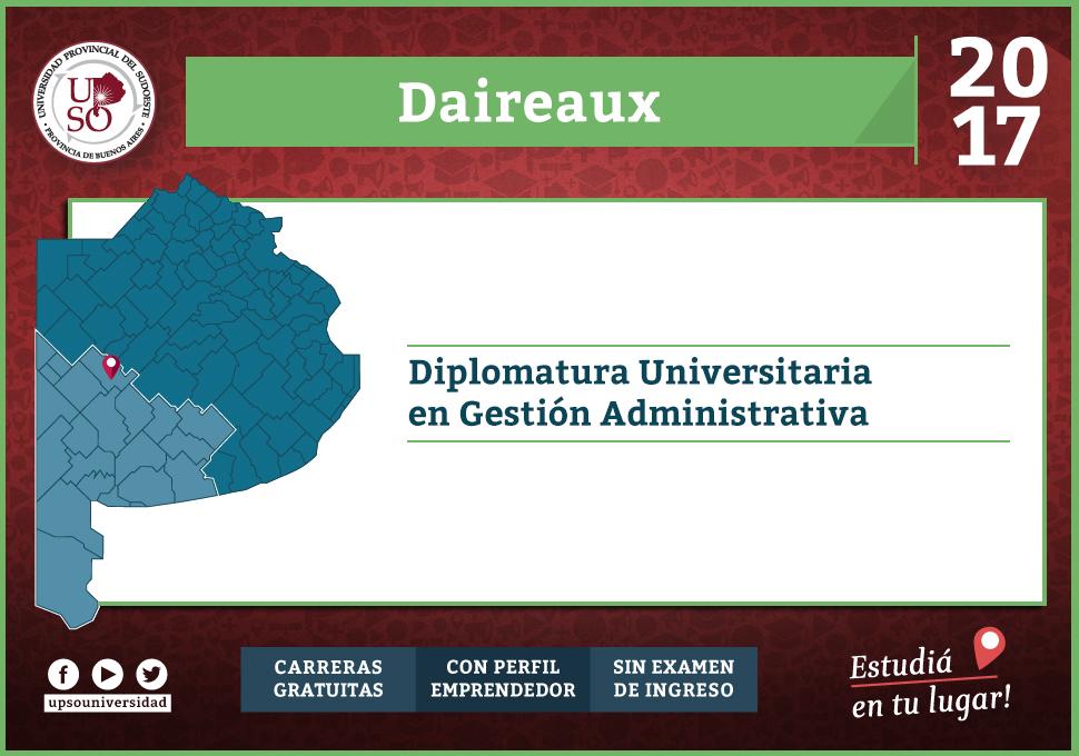 Destacada-oferta2017xsede-Daireaux