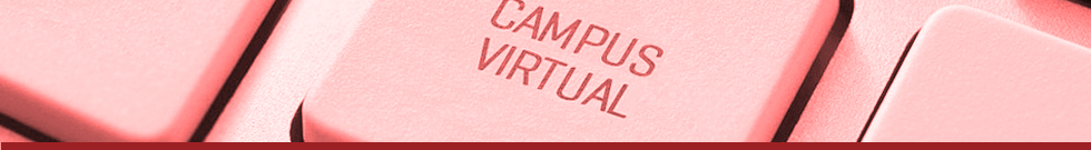 header-campusvirtual2
