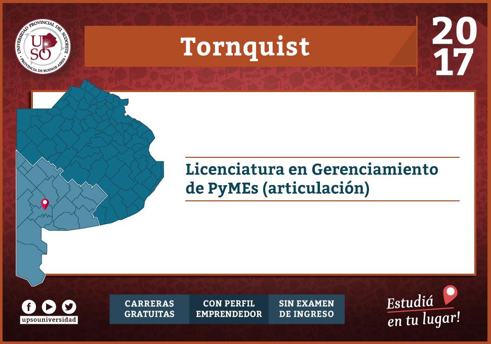 Destacada-oferta2017xsede-Tornquist