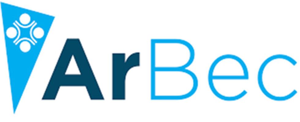 ARBEC10