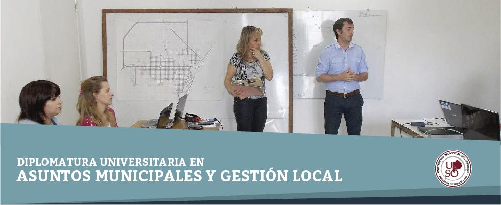 dip.univ. asuntos municipales y gestión local-01
