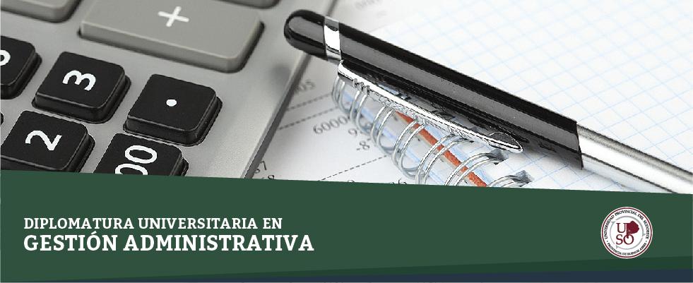 dip.univ. gestión administrativa-01