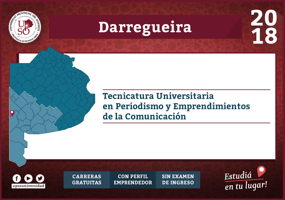 Destacada-Darregueira