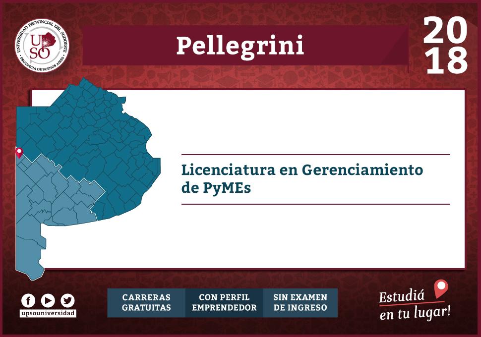 Destacada-Pellegrini