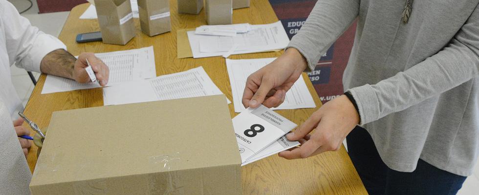 elecciones-destac1