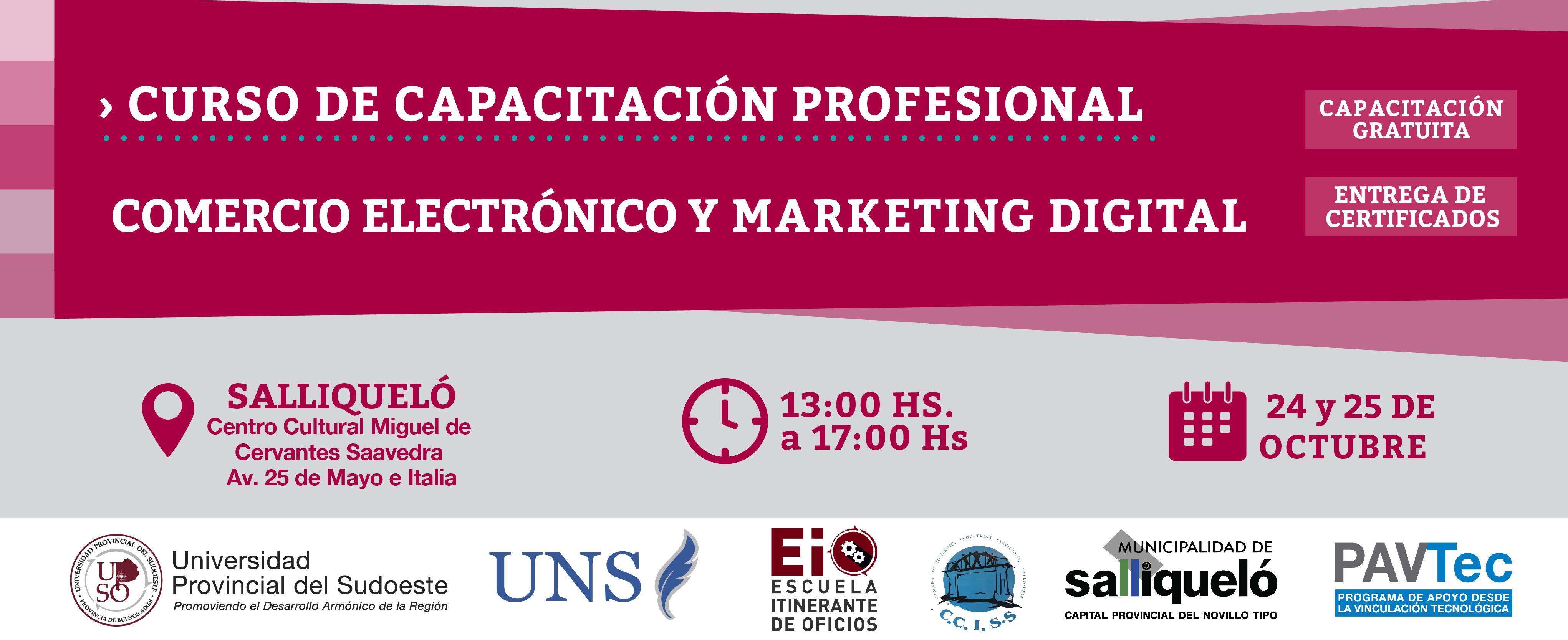 Destacada Marketing digital -01