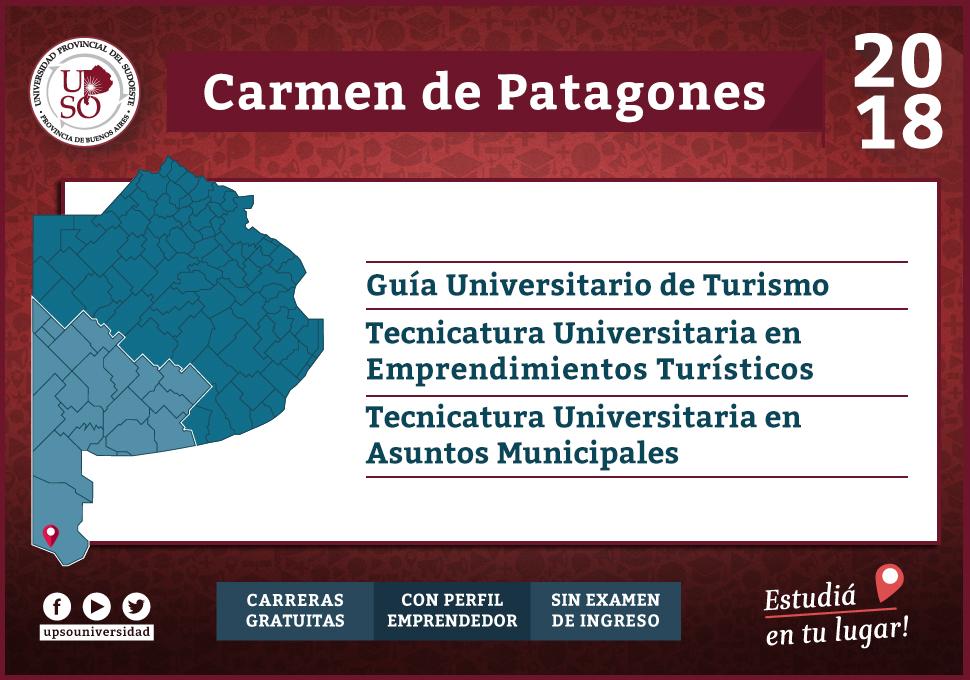 Destacada-Patagones