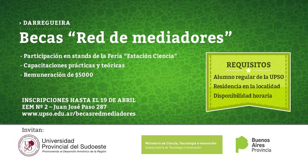 redmediadores_Darregueira