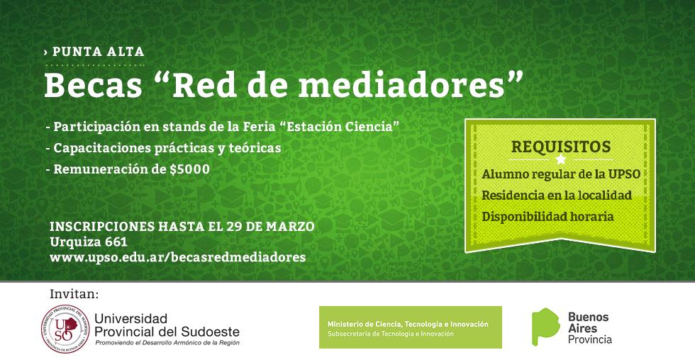 redmediadores_Punta Alta