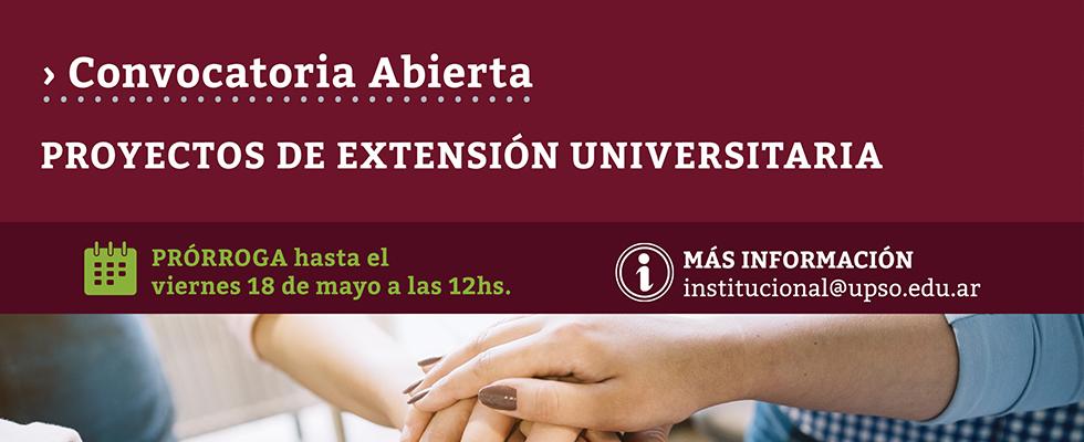 DESTACADA proyectos de extensión universitaria4