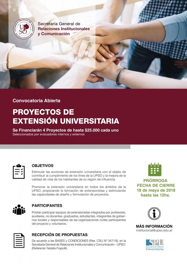 afiche proyectos de extensión universitaria3-01
