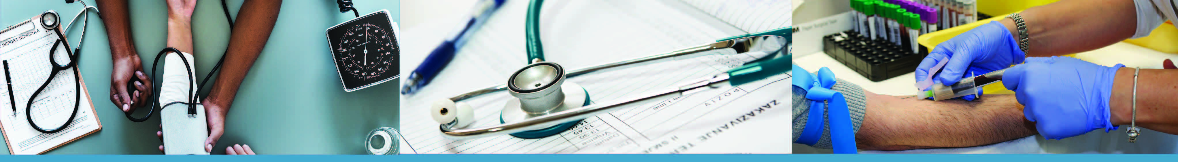 Header - Enfermería-01