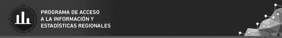 header-programaaccesoinfo-gris