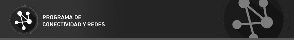 header-programaredes-gris