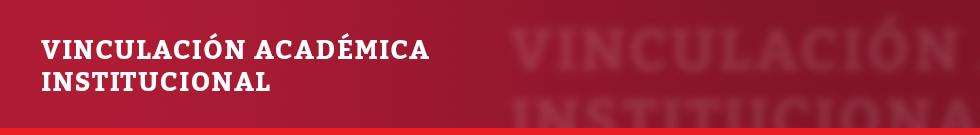 header-vinacadinst