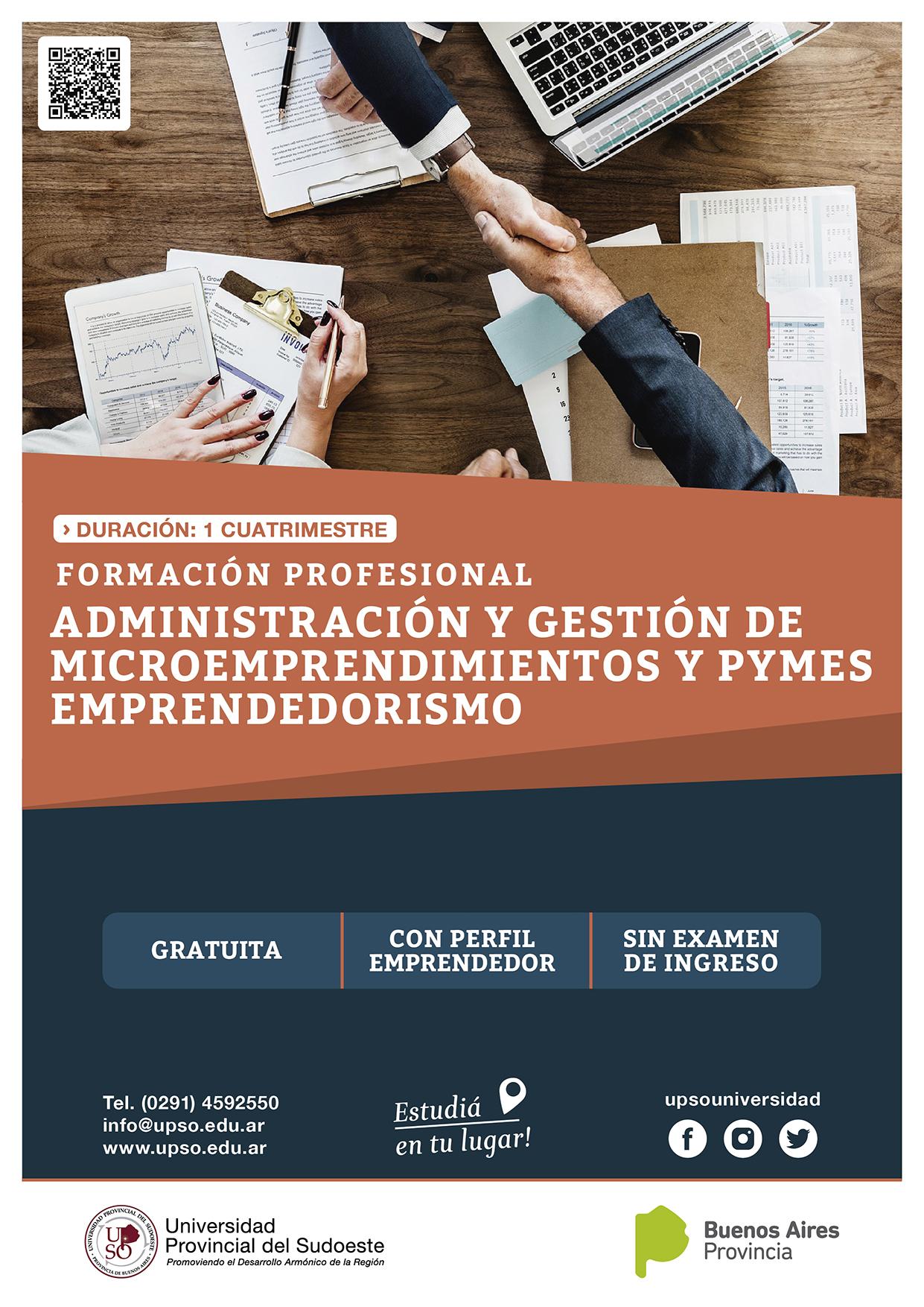 AficheA4-GESTIÓN DE ENERGÍAS RENOVABLES Y CONVENCIONALES