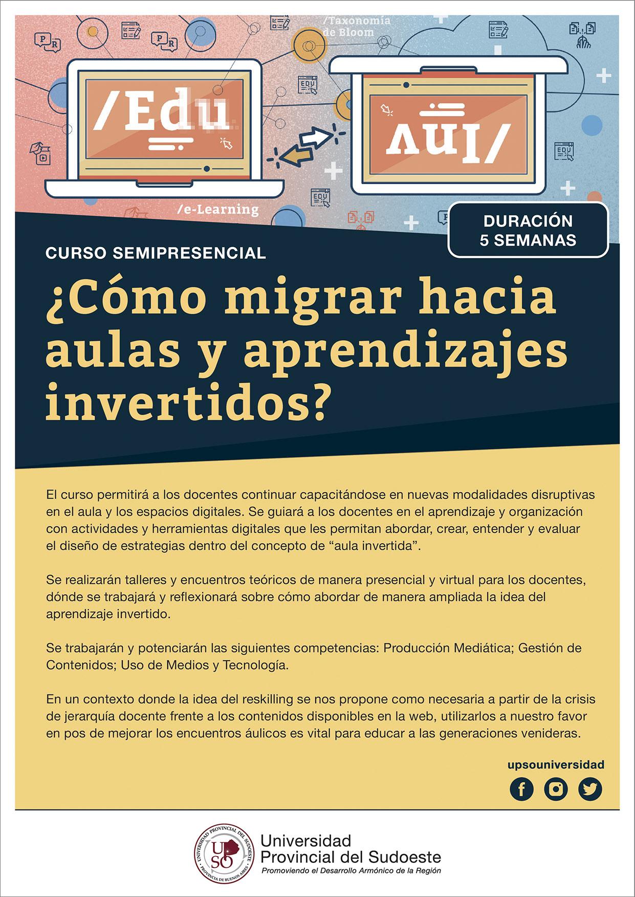 Afiche2-nuevaplantilla