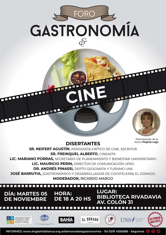 foro-gastro&tango-aficheA3