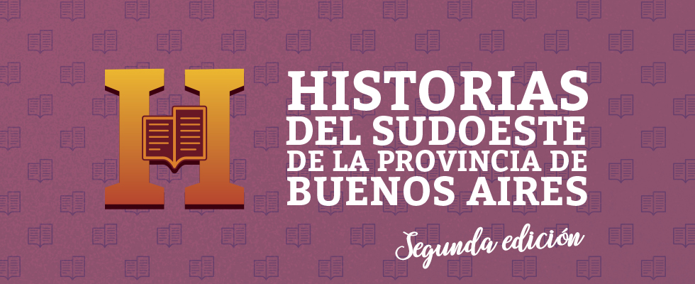 "Nueva convocatoria del Concurso ""Historias del Sudoeste"""